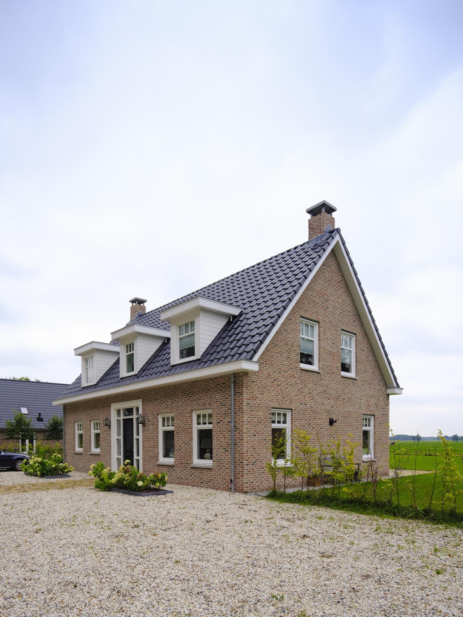 02-klarenbeekseweg-gerhart-witteveen-232