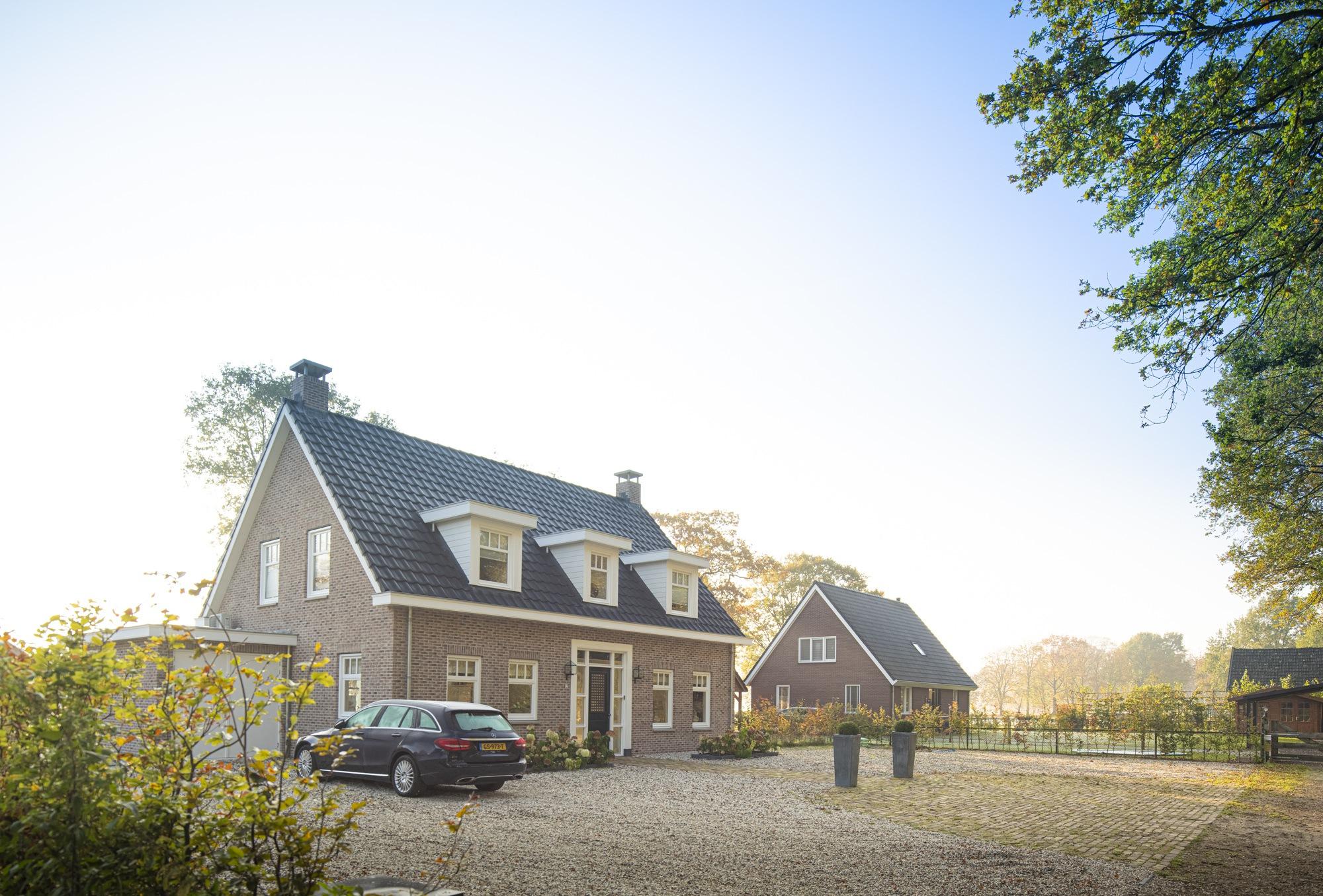 04-klarenbeekseweg-gerhart-witteveen-232
