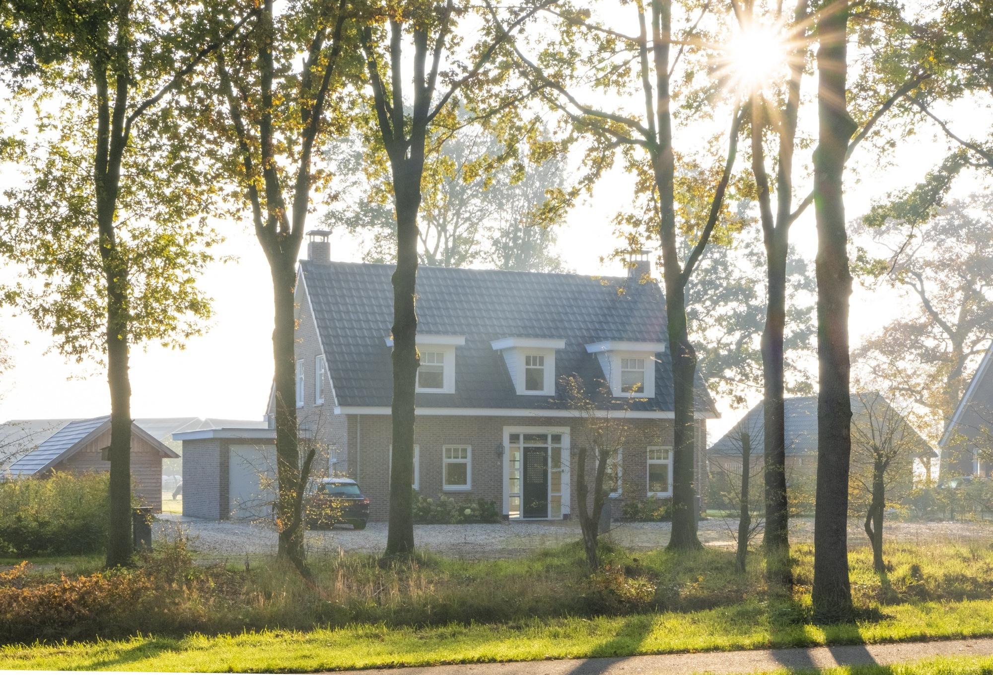 05-klarenbeekseweg-gerhart-witteveen-232