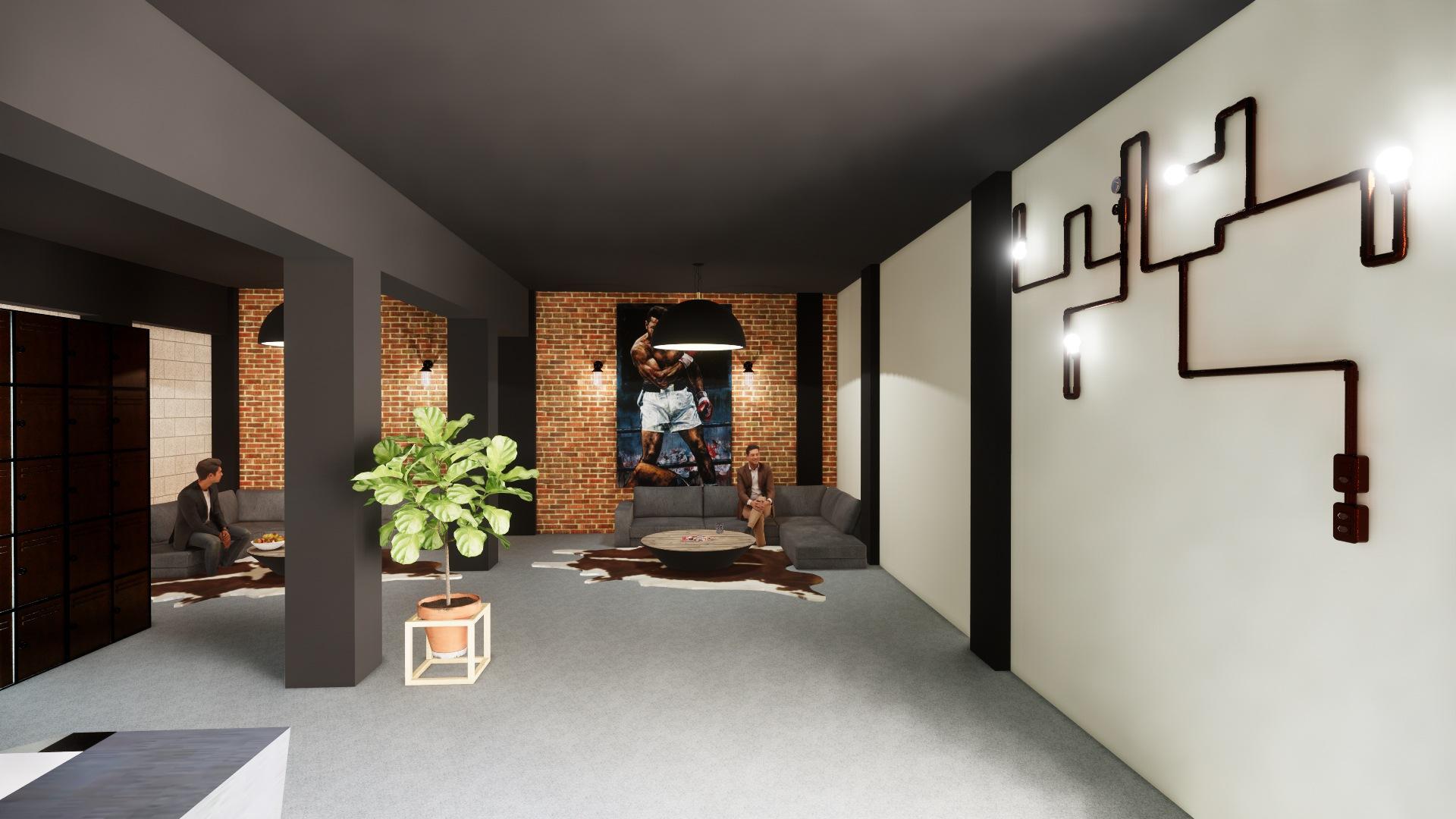146-impressie-interieur-01-20190925